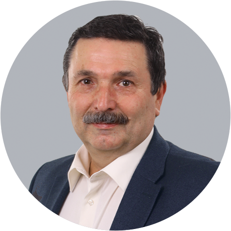 Pavel Bráborec